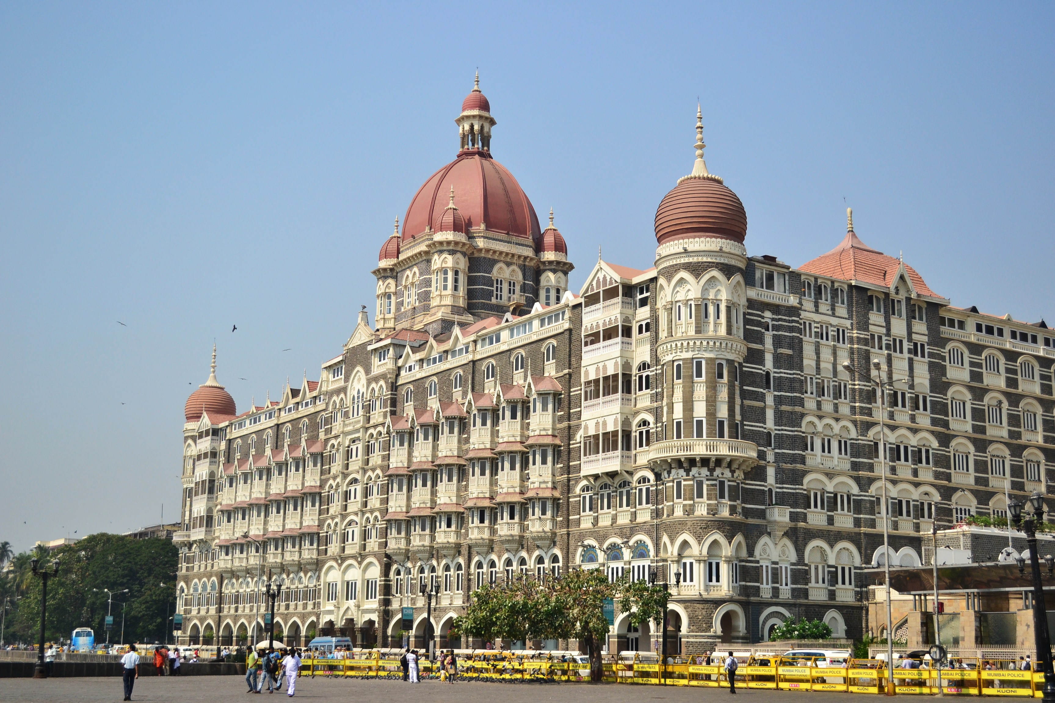 Mumbai India  city photo : Mumbai India Related Keywords & Suggestions Mumbai India Long Tail ...